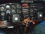 Cessna U206F Stationair II AN0978840.jpg