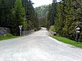 Cesta zo stratenej do hrabusic v lete - panoramio.jpg