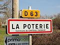 Château-Thébaud-FR-44-panneau agglomération-5.jpg