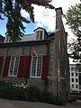 Château Ramezay, in Old Montréal. 1423.jpg