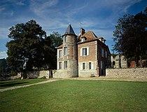 Château de Béhéricourt.jpg