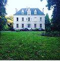Château de Kervy.jpg
