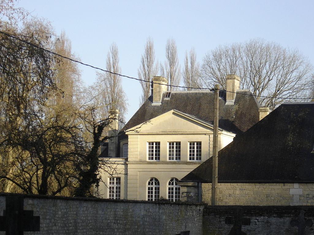 Château de Louvigny2.JPG