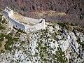 Château de Montségur - vue aérienne 2.jpg
