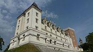 Château de Pau 01