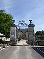 Château de Tanlay (13).jpg