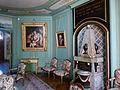 Château de Voltaire à Ferney 46.JPG