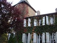 Château des Etangs et de La Bruyère.jpg