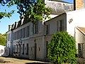 Château du prieuré à Marolles-en-Brie.JPG