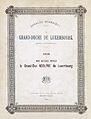 Ch Bernhoeft 1891 GD Luxembourg 02 p1.jpg