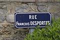 Chailly-en-Bière - 2013-05-04 - plaques de rues - IMG 9652.jpg