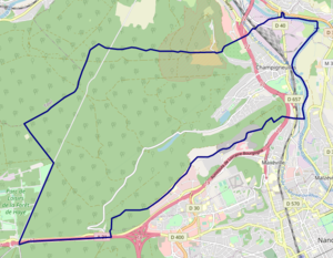 Champigneulles OSM 01.png