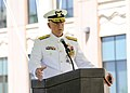 Change of Command at Joint Interagency Task Force West 170331-D-UO993-005.jpg