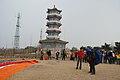 Changping, Beijing, China - panoramio - jetsun (15).jpg