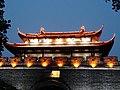Changshu, Suzhou, Jiangsu, China - panoramio (672).jpg