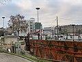 Chantier Gare Porte Maillot - Paris XVI (FR75) - 2021-01-15 - 5.jpg