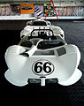 Chaparral 2A front 2005 Monterey Historic.jpg