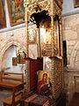 Chapel of St. James P1190288.JPG