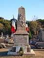 Charbuy-FR-89-monument aux morts-02.jpg