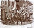 Charivari-2-illustration-1894.jpg