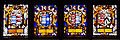 Charlecote Park Stained Glass.jpg