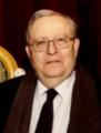 Charles André Walewski.png