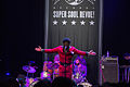 Charles Bradley SXSW 2013 Arms Outstretched.jpg
