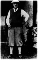 Charles Murray, Canadian pro golfer (1882-1939).PNG