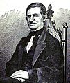 Charles Rich (Vermont and Michigan).jpg