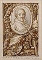Charles de la traverse-Retrato de Esteban Manuel de Villegas.jpg
