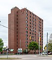 Charlesgate North Apartments, Providence RI.jpg
