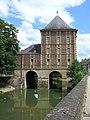 Charleville mezieres musée rimbaud 01.jpg