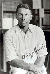 Charlie Barnett cricketer 1934.jpg