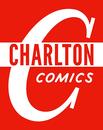Charlton Comics logo.png