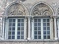 Chartres - 7 rue du Cloître-Notre-Dame (06).jpg