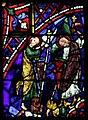 Chartres 36 -08c.jpg