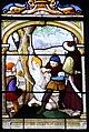 Chartres Saint-Aignanb82.JPG