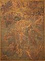Chartreux-Serre-Madeleine.jpg