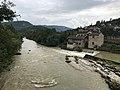 Chassal (Jura, France) en juillet 2018 - 2.JPG