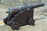 Chateau-cannon-20060523-074.jpg