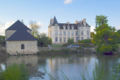 Chateau Beaubois Bourseul 2.png