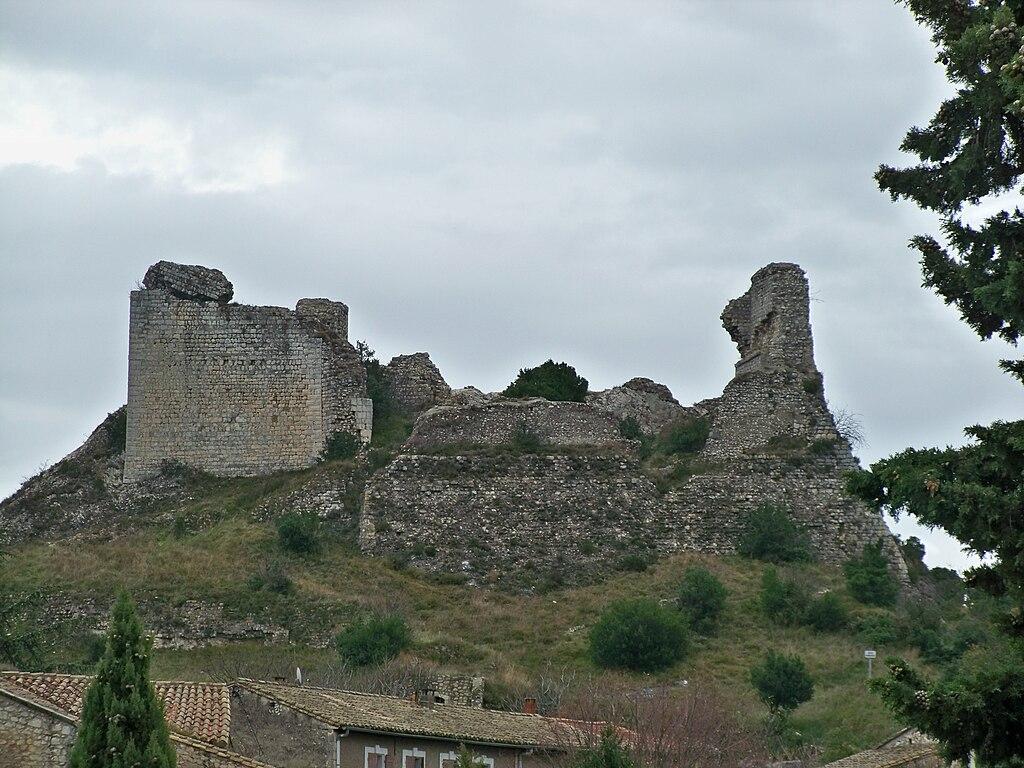 Chateau Guise.JPG