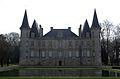 Chateau Pichon Longueville 01 by-dpc.jpg