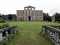 Chateau d'Harcourt, Thury-Harcourt 01.jpg