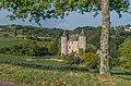 Chateau de Reghaud 33.jpg