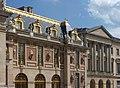 Chateau de Versailles Marcok 31 aug 2016 f12.jpg