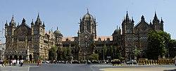 Chatrapati Shivaji Terminus Pano.jpg
