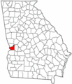 Chattahoochee County Georgia.png