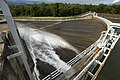 Chatuge Dam 001.jpg