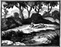 Chauveau - Fables de La Fontaine - 02-14.png